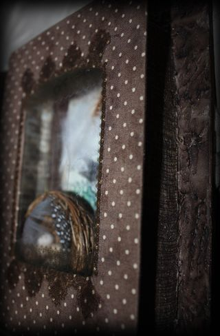 14 - dark frame