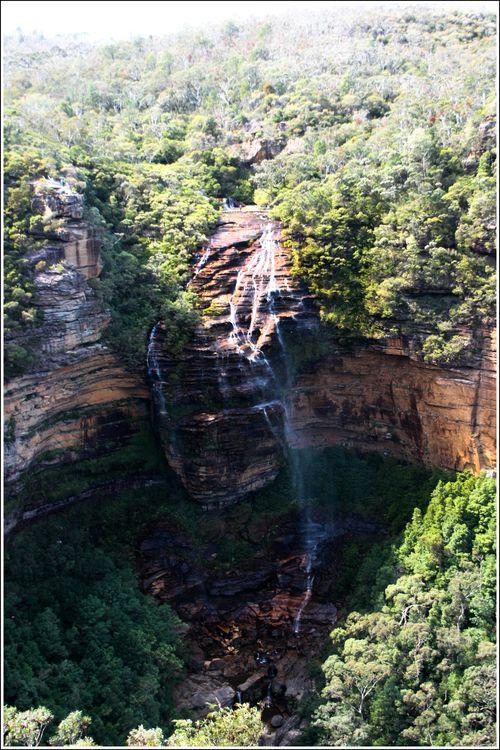 Wentworth Falls 18092011