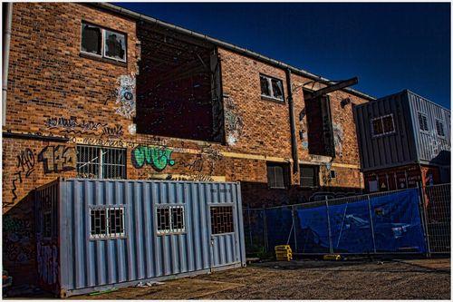 20140308 - Slazenger Factory (23)-WebB