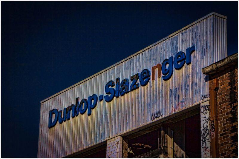 20140308 - Slazenger Factory (26)-WebB