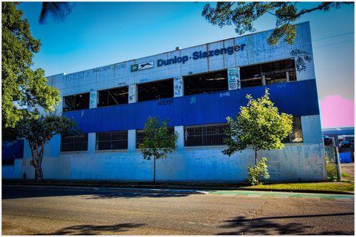 20140308 - Slazenger Factory (17)-WebB