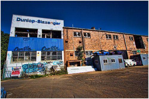 20140308 - Slazenger Factory (1)-WebB
